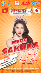Poster_Miss